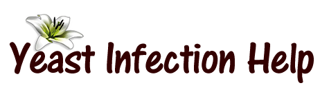 Yeast Infection Treatments and Info