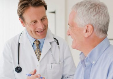 Yeast Infection in Men: Symptoms, Causes, and Treatments